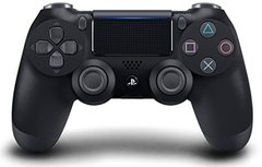 Joystick PlayStation 4 Dualshock