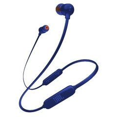 Auriculares bluetooth in ear JBL Tune T110BT