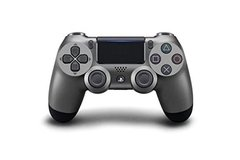 Joystick PlayStation 4 Dualshock en internet
