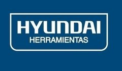 Rotomartillo Hyundai  Hyrh320 950w Sds Plus - Simplifiquemos