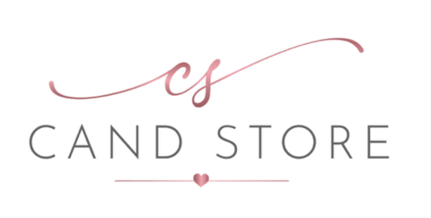 Cand Store