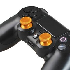ANALOGICOS JOYSTICK PS4 ALUMINIO