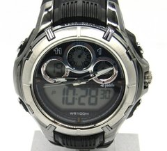 Reloj Paddle Watch 14108 Crono Timer Superprecio (121217) en internet