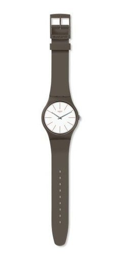 Reloj Swatch Greensounds Suoc107 Ag. Oficial - tienda online