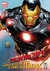 IRON MAN NOW # 02 EL ORIGEN SECRETO DE TONY STARK. VOL. 01 DE 02 - comprar online