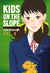 KIDS ON THE SLOPE # 03