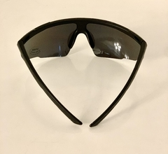 Lentes Espejados  UV 400 protection Running Bike Trail Unisex Modelo Paris - FotoRun Shop