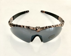 Lentes Animal Print  UV 400 protection Bicicleta Running Deportes Casual Unisex - comprar online