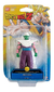JUGUETE DRAGON BALL 34530 FIGURA 9CM en internet
