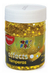 TEMPERA MAPED COLOR'PEPS POTE 200ML EFECTO AMARILLO