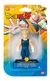 JUGUETE DRAGON BALL 34530 FIGURA 9CM