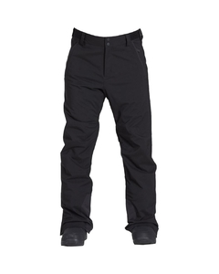 Pantalon Snow Billabong 73201 - comprar online