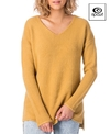 Sweater Rip Curl Mujer 20/05032