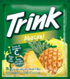 Suco Trink Abacaxi 25g