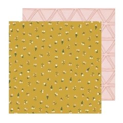 Papel - Magical Forest - Wildflower - Crate Paper