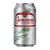 Guaraná Antarctica Zero Lata 350ml