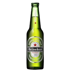 Cerv Heineken Long Neck | 330mL
