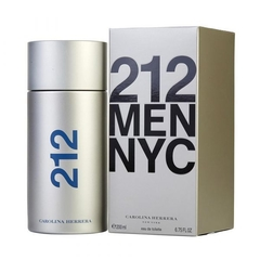 CH 212 nyc men Edt
