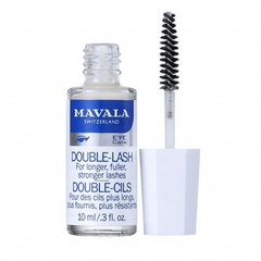 MAVALA DOUBLE LASH X 10ML