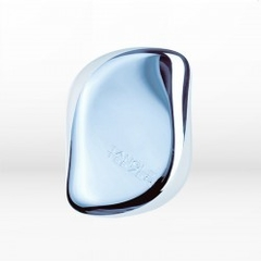 TANGLE TEEZER COMPACT STYLER- MIRROR