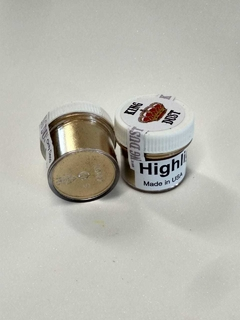 High Lighter Oro 24k x 4grs - King Dust