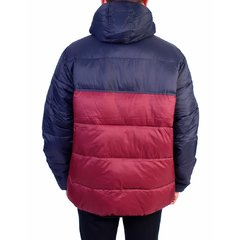 Campera Alder Avalanche - Element