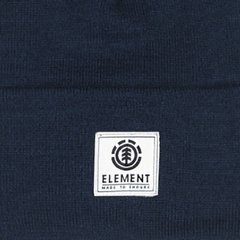 Gorro Dusk ll Beanie - Element
