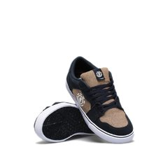 Zapatillas Heatley Navy Breen en internet