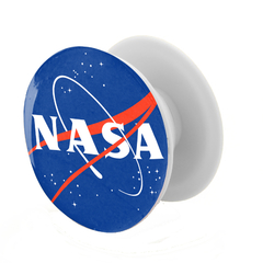 Phone socket - NASA