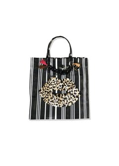 Small Bag Chic - comprar online