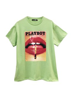 Remeron Playboy en internet