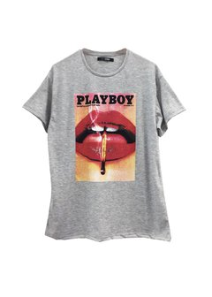 Remeron Playboy - Soana
