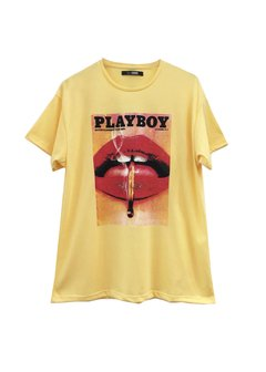 Remeron Playboy