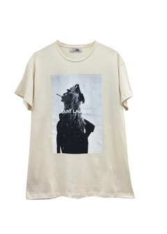 Remeron Saint Laurent - Soana