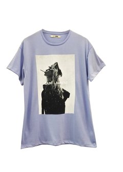 Remeron Saint Laurent - comprar online