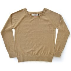 Sweaters Smooth - comprar online
