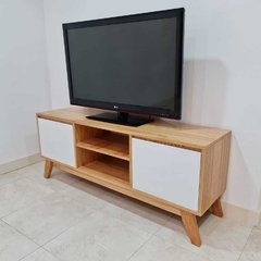 Mesa de TV Nórdica - ART D7
