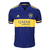 Boca Juniors Adidas Holder 2020 Jersey