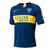 Kids Nike Boca Juniors Stadium 2018/2019 jersey