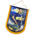 Riquelme pennant with various medium formats on internet