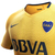 Nike Boca Juniors Stadium alternative jersey - SoloBoca