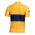 Boca Juniors Alternative Kids Nike Match Shirt 2019-2020