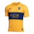 Boca Juniors 2019/20 Alternative Nike Match Shirt