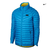 Campera Nike Boca Juniors NSW Down Jacket