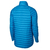 Nike Boca Juniors NSW Down Jacket - buy online