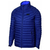 Nike Boca Juniors NSW Down Jacket on internet