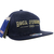 Gorra Boca Juniors 1905