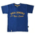 Boca Juniors Boy's T-Shirt - The Big One