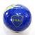 Boca Juniors Official Ball N ° 3 Bombonera Model - buy online