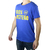 100% Bostero round neck T-shirt on internet